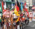 20190810-desfile-etnias-cultura (12)