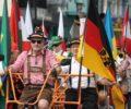 20190810-desfile-etnias-cultura (13)