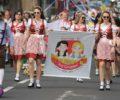20190810-desfile-etnias-cultura (14)