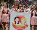 20190810-desfile-etnias-cultura (17)