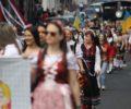 20190810-desfile-etnias-cultura (18)