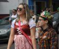 20190810-desfile-etnias-cultura (20)