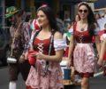 20190810-desfile-etnias-cultura (21)