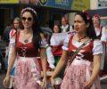 20190810-desfile-etnias-cultura (22)