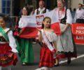 20190810-desfile-etnias-cultura (23)