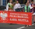20190810-desfile-etnias-cultura (24)