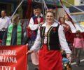 20190810-desfile-etnias-cultura (25)