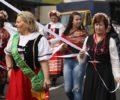 20190810-desfile-etnias-cultura (26)