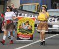 20190810-desfile-etnias-cultura (27)