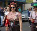 20190810-desfile-etnias-cultura (29)