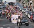 20190810-desfile-etnias-cultura (3)