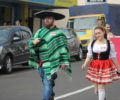 20190810-desfile-etnias-cultura (31)