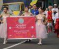 20190810-desfile-etnias-cultura (32)