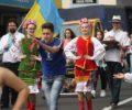 20190810-desfile-etnias-cultura (33)