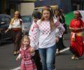 20190810-desfile-etnias-cultura (36)