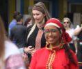20190810-desfile-etnias-cultura (37)