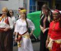 20190810-desfile-etnias-cultura (39)