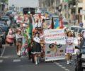 20190810-desfile-etnias-cultura (4)