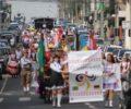20190810-desfile-etnias-cultura (5)