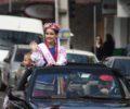 20190810-desfile-etnias-cultura (6)