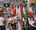20190810-desfile-etnias-cultura (8)