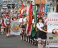 20190810-desfile-etnias-cultura (9)