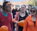 20190817-caminhada-agosto-laranja (52)