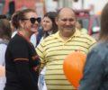 20190817-caminhada-agosto-laranja (7)