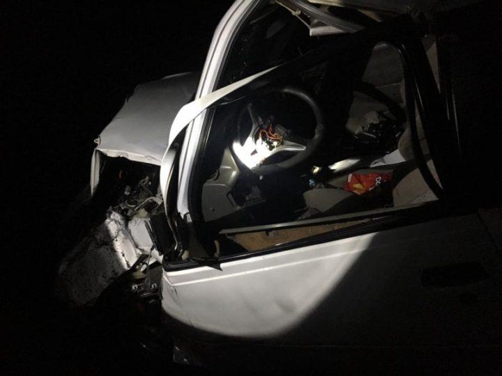 acidente-kadet-riodasantas2