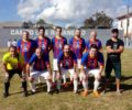 bituruna-futebolsete-esprote-semifinal (1)