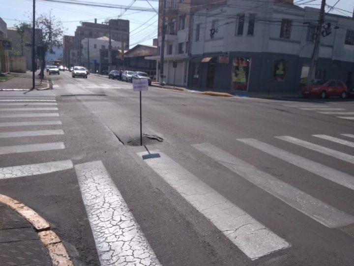 buraco-rua-portouniao (1)