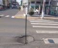 buraco-rua-portouniao (4)