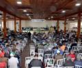 Evento reuniu produtores de todo o Paraná (Fotos: Divulgação/SEAB).