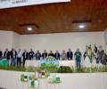 congresso-erva-mate2