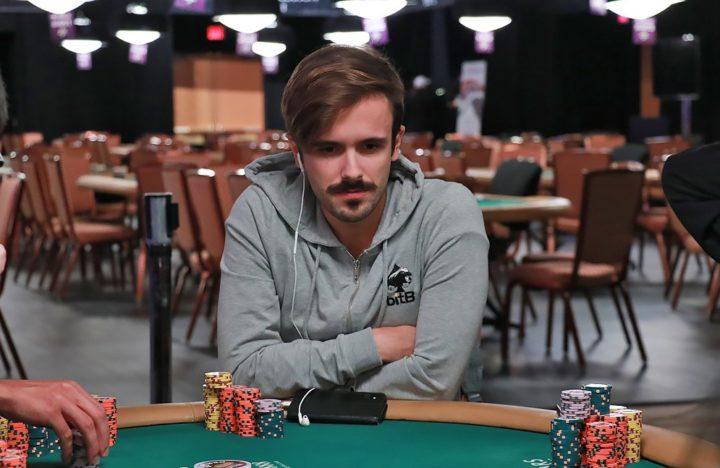 Everest poker para mac