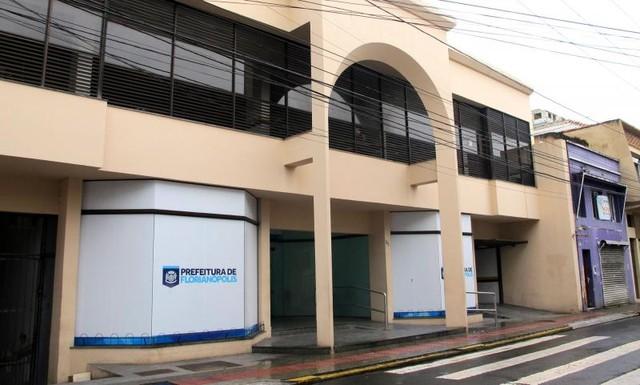 (Foto: PMF/ Divulgação).