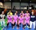 201909-09-futsal-interassociacoes-esporte (1)