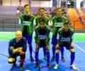 201909-09-futsal-interassociacoes-esporte (2)