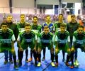 201909-09-futsal-interassociacoes-esporte (3)