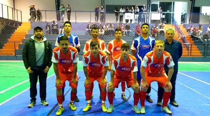 201909-09-futsal-interassociacoes-esporte (4)