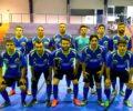 201909-09-futsal-interassociacoes-esporte (5)
