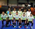 201909-09-futsal-interassociacoes-esporte (6)