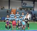 201909-09-futsal-interassociacoes-esporte (7)