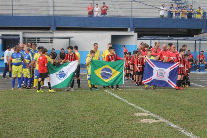 20190907-estadio-antiochopereira-reinauguracao (34)