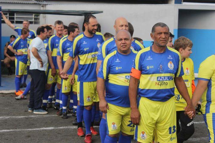 20190907-estadio-antiochopereira-reinauguracao (35)
