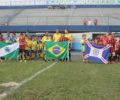 20190907-estadio-antiochopereira-reinauguracao (38)
