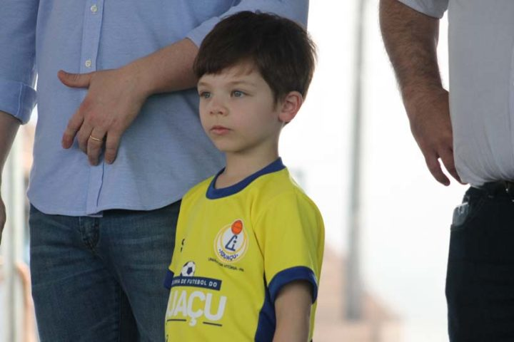 20190907-estadio-antiochopereira-reinauguracao (4)