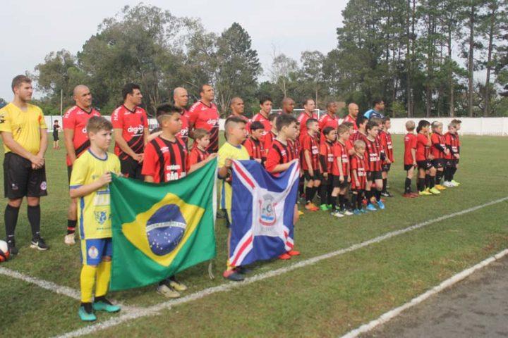 20190907-estadio-antiochopereira-reinauguracao (42)