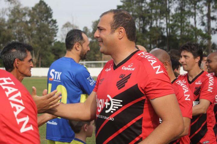 20190907-estadio-antiochopereira-reinauguracao (46)