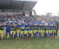 20190907-estadio-antiochopereira-reinauguracao (51)
